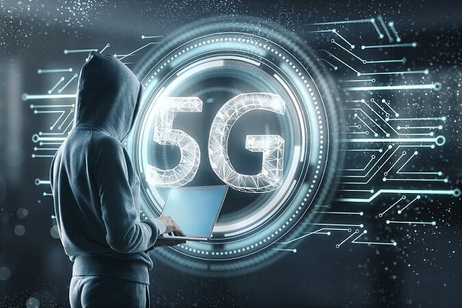Canadian Doctors And Former Microsoft Canada President Warn About Grave Health Risks Of 5G