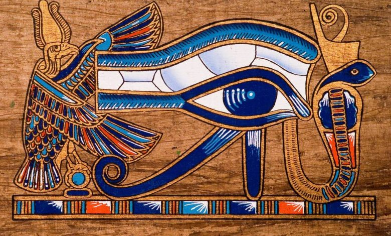 Fluoride Literally Turns The Pineal Gland To Stone, Research Suggests