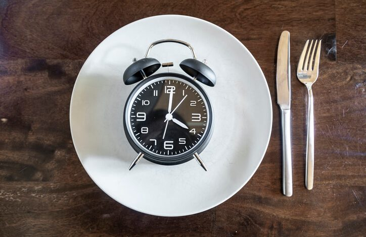 Caloric Restriction vs. Fasting: Why One Can Result In Weight Gain While The Other Helps Burn Fat