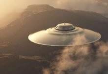 "Pentagon To Release UFO Evidence: ""There Are A Lot More Sightings Than Have Been Made Public"""