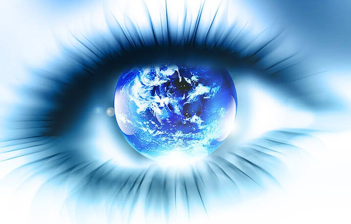 How We Can Accelerate A New Conscious Paradigm