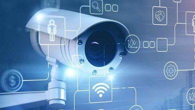 US Surveillance Bill 6666: The Devil In The Details