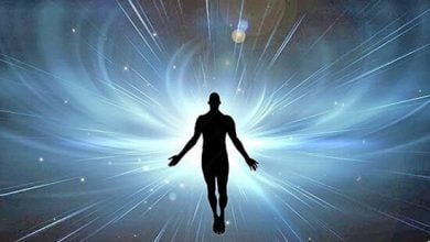 5D Ascension Shift: The Human Genie Emerges From The Bottle