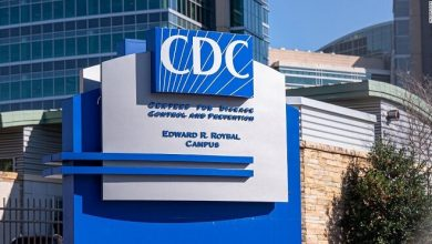 Adverse Vaccine Reactions Reported At Record Levels To Cdc After Covid Jab – What Does It Mean?