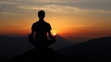 Hypnosis Plus Meditation May Boost Relaxation Benefits