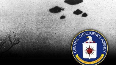 Intelligence Agencies Will Release What They Know About UFOs This Summer – So They Say