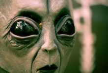Scientist Warns Alien Contact Will Be Like Montezuma and Cortez