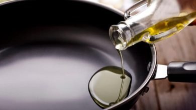The Most Widely Used Cooking Oil In The US Found To Cause Genetic Changes In The Brain
