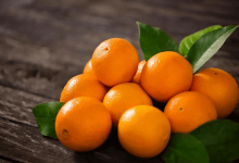Top Vitamin C Benefits For The Skin