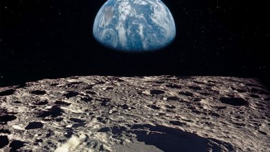The Moon May Not Be What We Think It Is