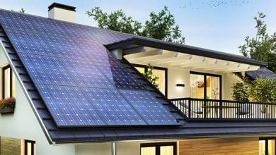 Should You Have Renewable Energy Installed in Your Home?