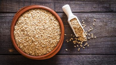 70 Reasons To Eat More Flaxseed