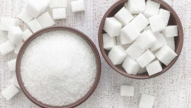 4 Sugar Alternatives That Won't Poison You