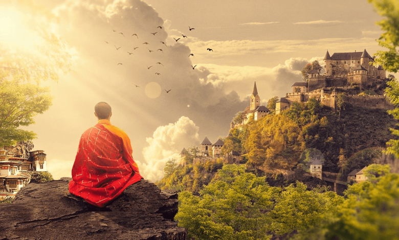 Struggling With Mindfulness? Essential Tips For Beginners