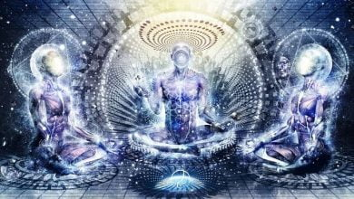 The Physics of Ascension: Achieving Escape Velocity