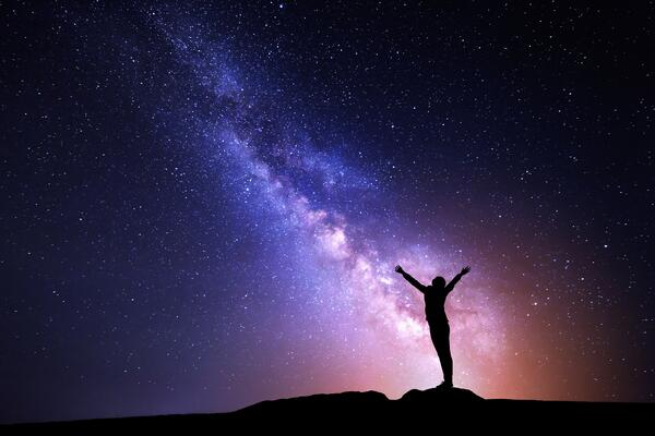 Everything You Need To Know About Manifesting On Command