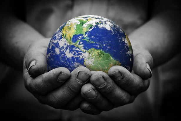 6 Ways We Can Teach Future Generations About Sustainable Living