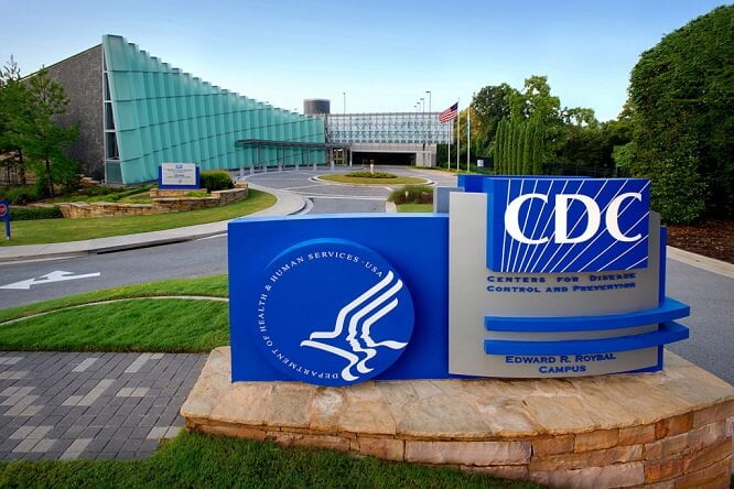 """CDC To Hold """"Emergency Meeting"""" After 100s Suffer Heart Inflammation Following COVID Vaccines"""