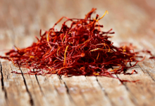 Costly Spice Surprisingly Effective For Alzheimer's