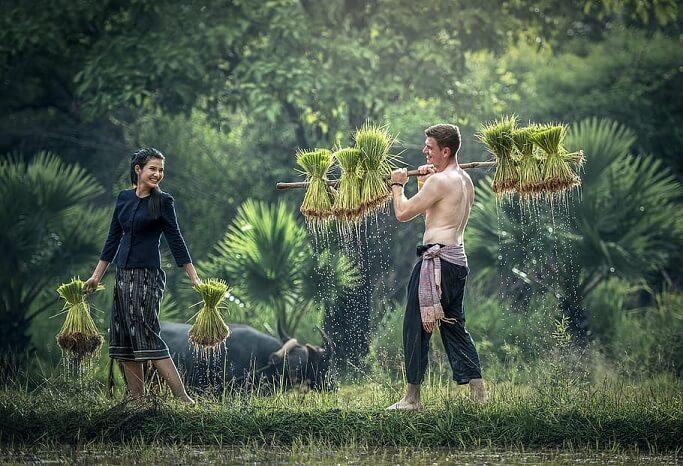 How To Make Home Building More Eco-Friendly