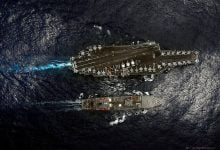 """US Navy Holds Technology That Can Alter The """"Fabric of Reality"""""""