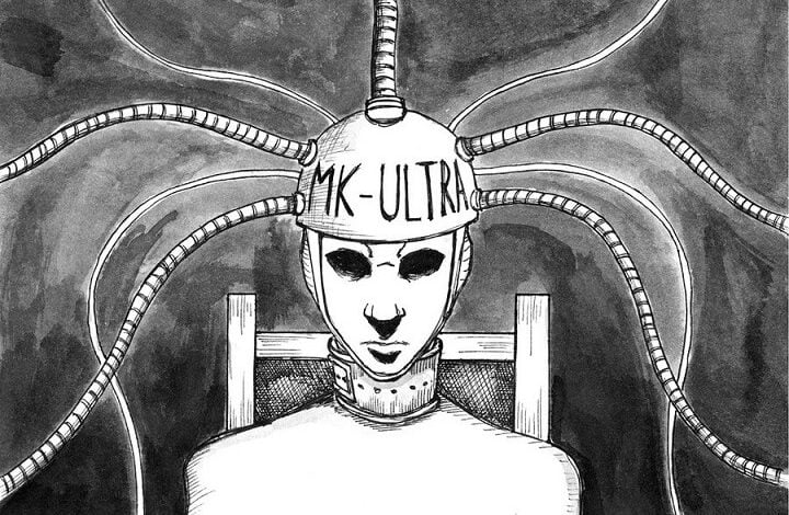 Survivors From The MK Ultra Program Come Together To Sue The Federal Government