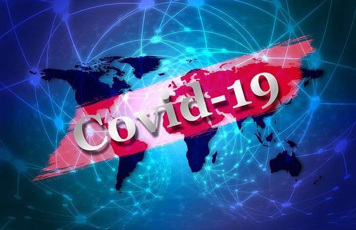 covi19