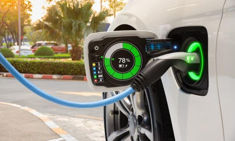 Norway Becomes First Country To Sell More Electric Cars Than Gas Cars