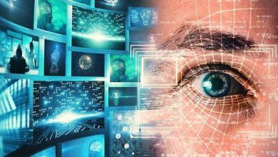 World Economic Forum Announces Facial Recognition Technology Initiative