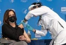 U.S. Justice Department Declares Vaccine Mandates Are Legal