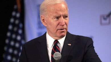 Biden Set To Announce Mandatory Vaccine Requirements For All Federal Employees