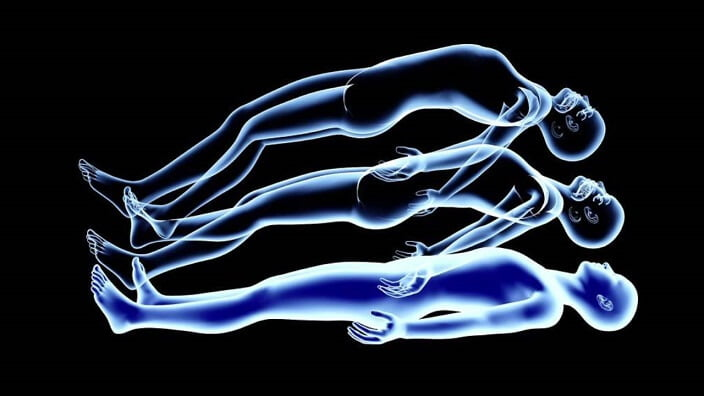 Scientists Successfully Communicate With Lucid Dreamers While They Are Dreaming