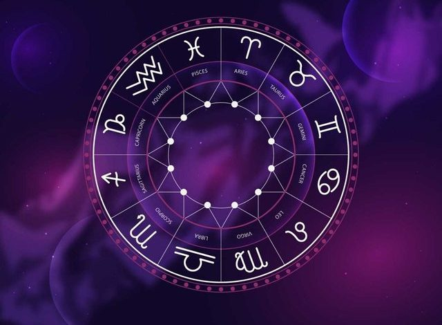 Flashpoints and Breakthroughs: Astrology Forecast August 15th – 22nd, 2021
