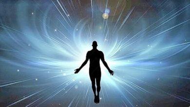 5D Shift: Starsouls Mastering The Karmic Challenge Of Sirius