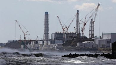 Japan Plans To Build Undersea Tunnel To Help Dump Radioactive Water From Fukushima Into The Pacific