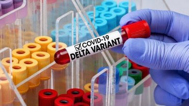 Data Suggest Vaccines Make 'Limited Difference in Infectiousness' of Delta Variant: PHE