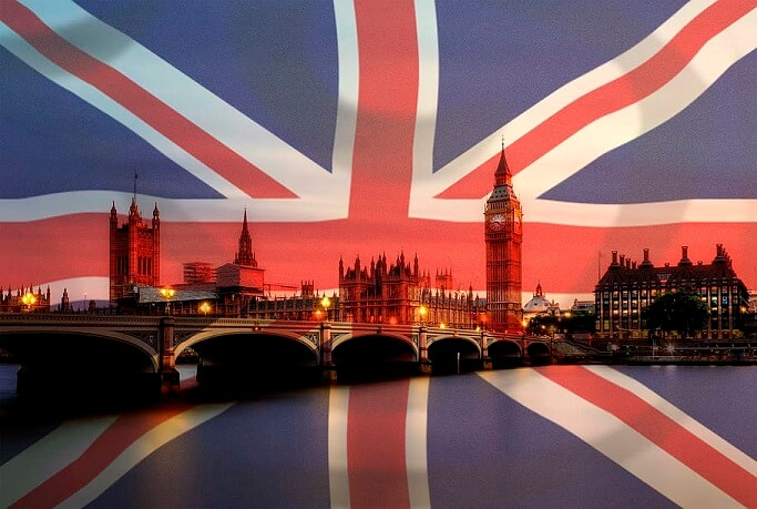 UK's SAGE Advisor Says Lockdowns Can No Longer Be Justified