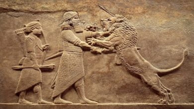 The Sumerian King List Still Puzzles Historians After More Than A Century of Research