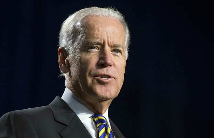 Viral Infographic Reveals The Shocking Amount of Military Hardware Biden Handed To The Taliban