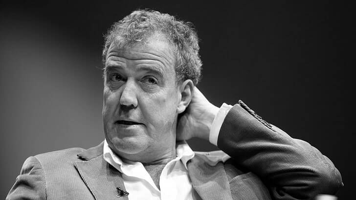 """Clarkson: """"Communist"""" Government Advisors Want to Lock Us Down Forever"""