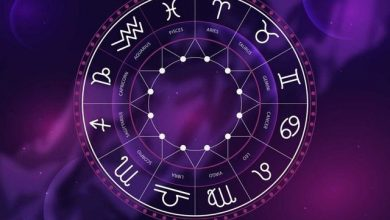 Back Down to Earth: Astrology Forecast September 5th – 12th, 2021