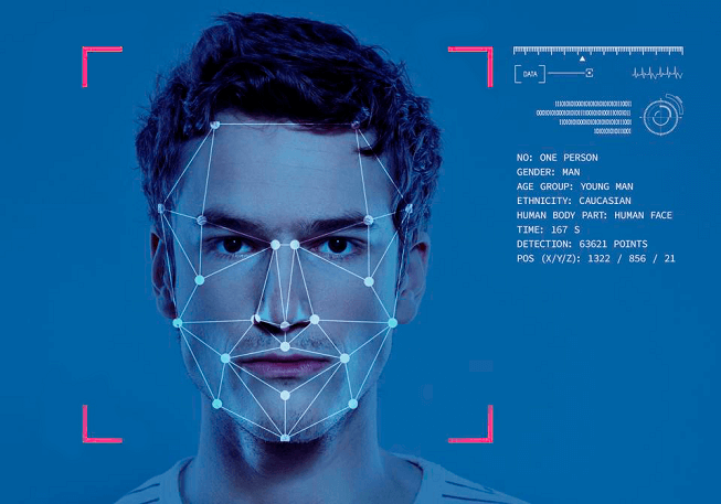 Australia Implements Facial Recognition App To Make Sure Citizens Are Staying Home