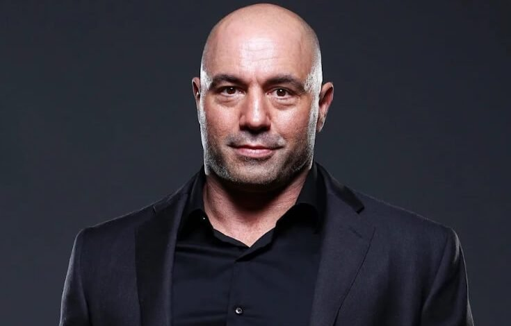 'I Feel Good': Joe Rogan Contracts Covid, Bounces Back Within Days Using Drug Cocktail Including Ivermectin