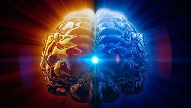 Struggling To Open Your Third Eye Chakra? Avoid These 4 Common Traps
